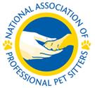 napp_web_logo